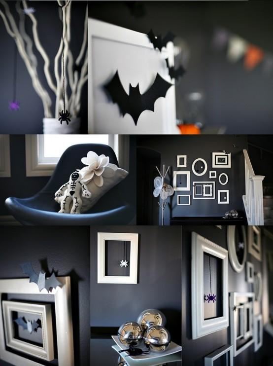 5 Halloween Themes And Decor Ideas Conference Taranaki